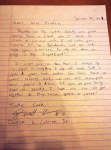 Derrick-Coleman-letter-to-Riley-Kovalcik