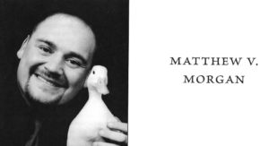 matthew morgan 2