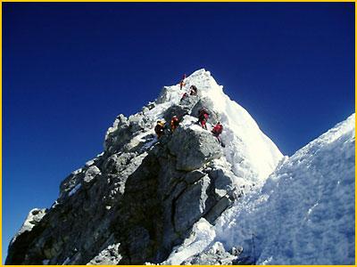 summit07
