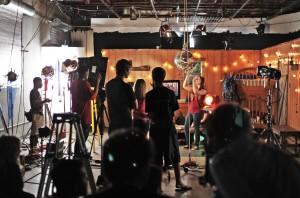 dpan behind the scenes 2